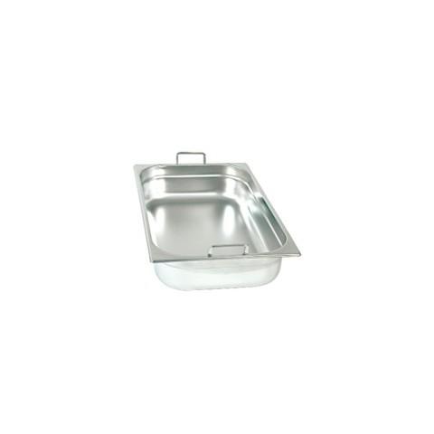 Pojemnik GN1/1 H150 z uchwytami