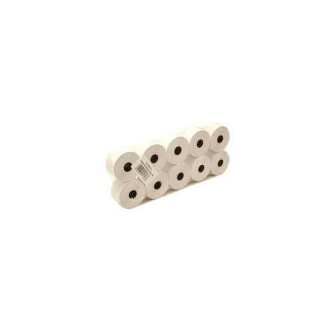 Rolka termoczuła 55,5 mm 25mb