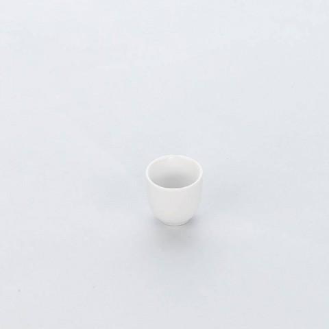Kieliszek do jaj 43 ml Apulia A