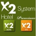 X2Hotel Start Premium