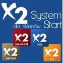 X2System dla sklepów