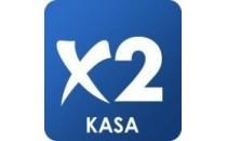 X2Kasa [ADITH]