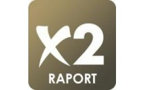 X2Raport [ADITH]