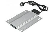 Elektryczna grzałka do podgrzewaczy, 250 W