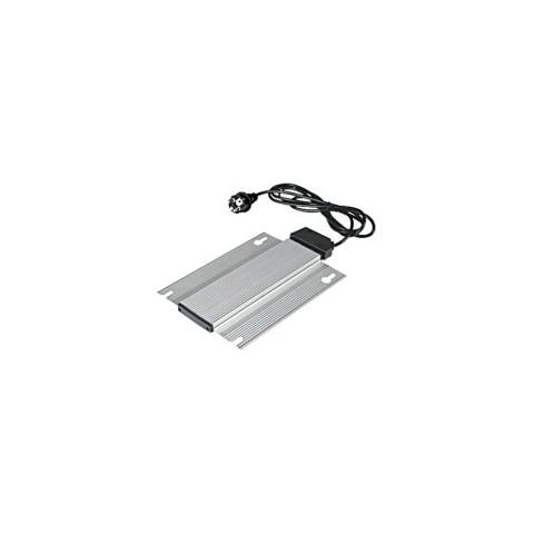 Elektryczna grzałka do podgrzewaczy, 250 W [STALGAST]