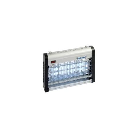 Lampa owadobójcza 2 x 20 W