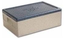 Pojemnik termoizolacyjny GN1/1 150mm