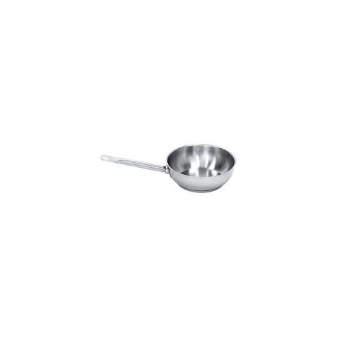 Rondel do sosów bez pokrywki 2,2l