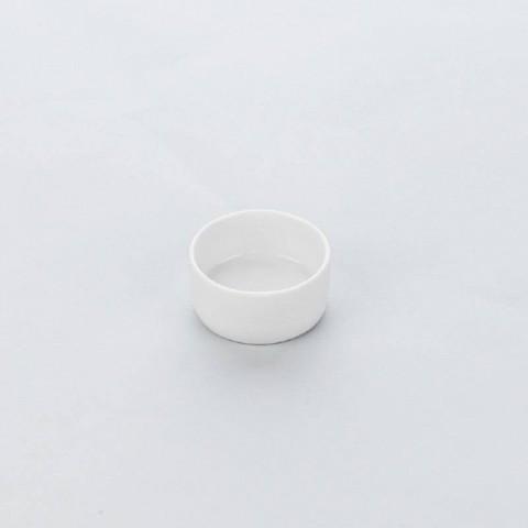 Dip 46 ml Apulia A