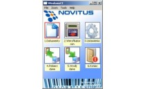 Oprogramowanie Novimag