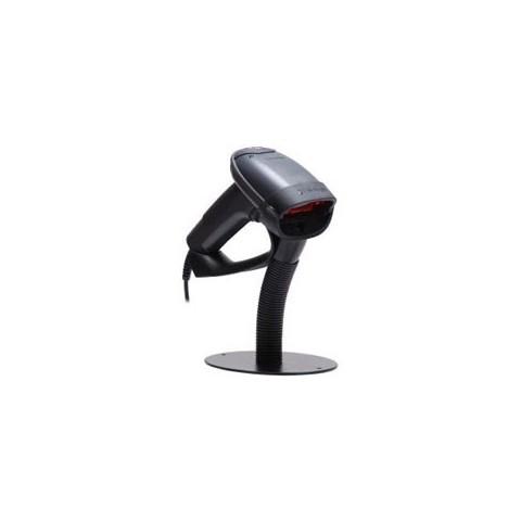 Czytnik laserowy wieloliniowy MS1690 FOCUS USB