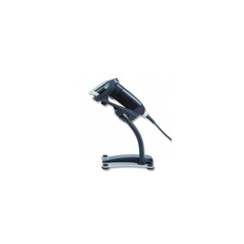 Czytnik laserowy OPR3201