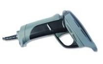 Czytnik laserowy OPR3001