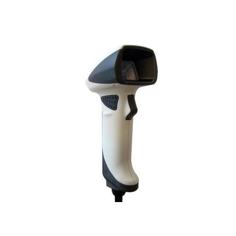 Czytnik laserowy OPI2201