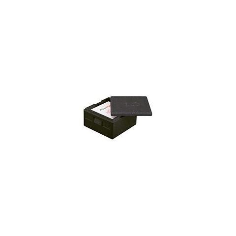 Pojemnik termoizolacyjny do pizzy ECO 390mm
