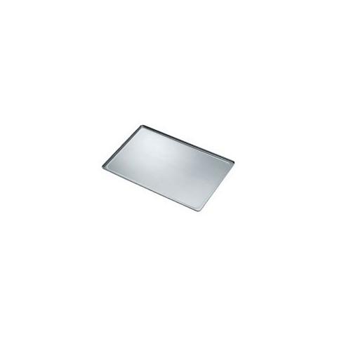 Blacha wypiekowa aluminiowa perforowana