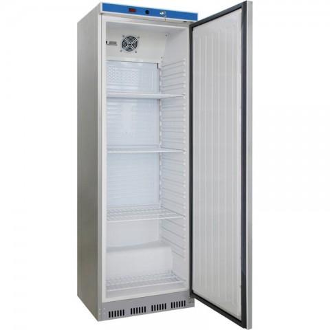 Szafa chłodnicza 350l