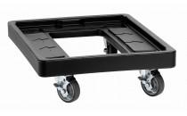 Wózek do transportu TB12110