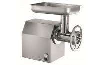 Maszynka do mięsa 22CQO Unger