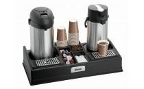 Podstawa serwisowa do kawy 2190