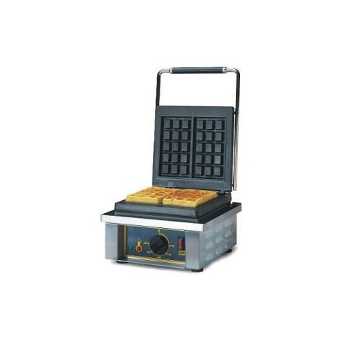 Gofrownica ROLLER GRILL 3x5
