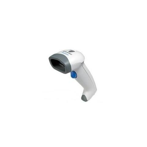 Czytnik Datalogic QuickScan I QD2130 USB