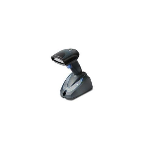 Czytnik Datalogic QuickScan Mobile QM2130 KW