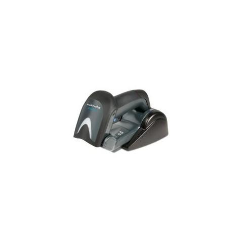 Czytnik Datalogic Gryphon GM4100 KW