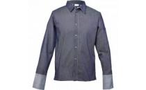Bluza z jeansu rozm. XXL