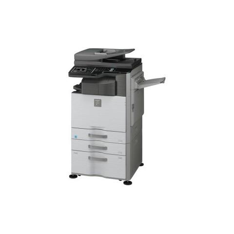 Kopiarka Sharp MX-2614NSP