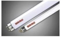 Świetlówka fluorescent do mięsa BARO 58W 150cm [INNY]