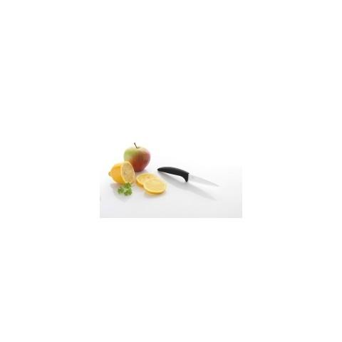 Nóż ceramiczny 10,5cm RaptorCeramic