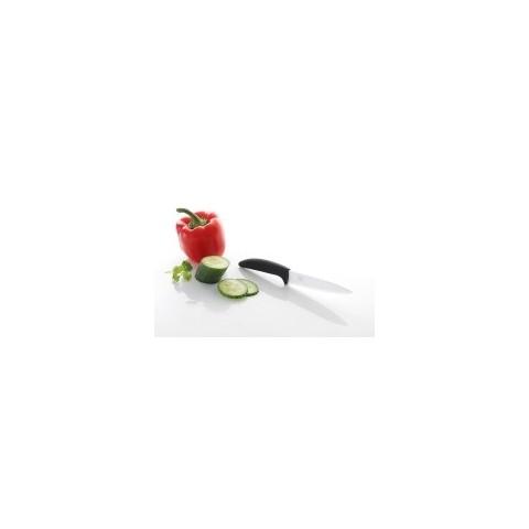 Nóż ceramiczny 13cm RaptorCeramic