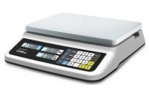 Waga kalkulacyjna PR-II 15B