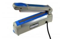 Zgrzewarka ręczna CAS CNT-300/2