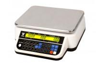 Waga kalkulacyjna DIGI DS-782BR RS