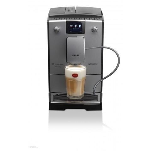 Ekspres ciśnieniowy CafeRomatica 769