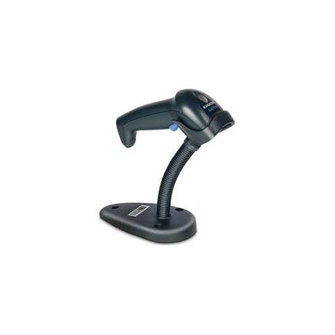 Czytnik QD2430 USB z podstawką
