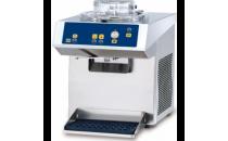 Frezer do lodów półautomatyczny I nastawny | pionowy cylinder | BTE150A | 2l