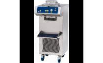 Frezer do lodów półautomatyczny I pionowy cylinder | BFE150A | 2l