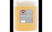 Profesjonalny płyn do mycia naczyń w zmywarkach gastronomicznych M10