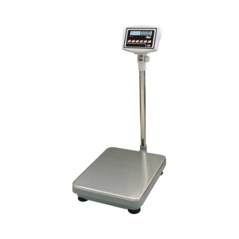 Waga Dibal PVC-50 60kg 35x45