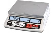 Waga Dibal SPC-S 6/15kg RS232 [DIBAL]