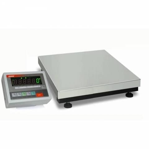 Waga platformowa precyzyjna BA60YK A5 (400x400)
