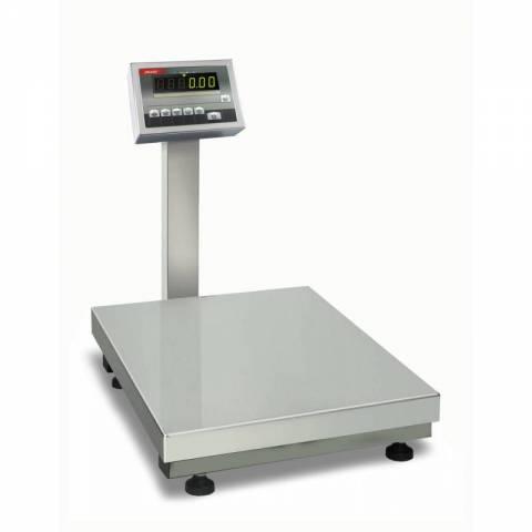 Waga platformowa hermetyczna BA150H A5 (400x400)