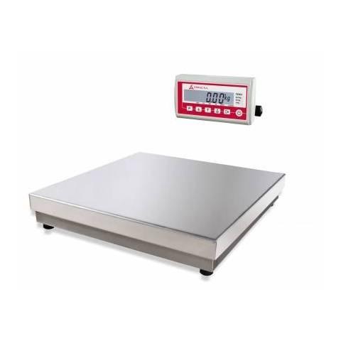 Waga pomostowa TM-30/1 500 x 500