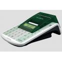Kasa fiskalna Elcom Euro-50TE Mini