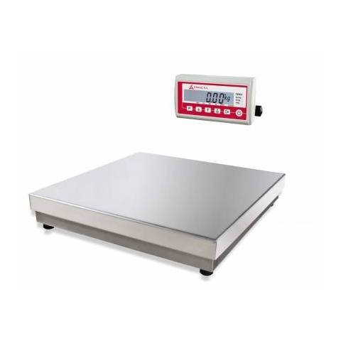 Waga pomostowa TM-300/1 700 x 700