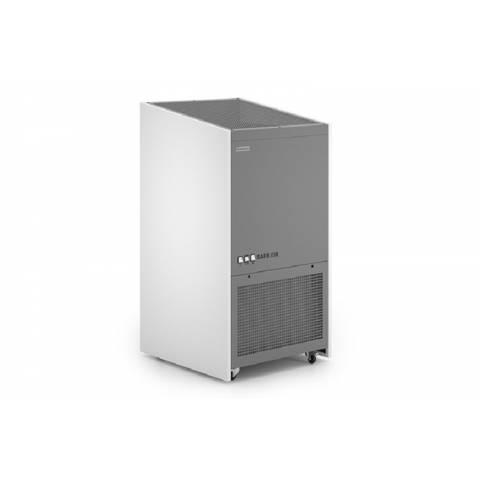 Oczyszczacz powietrza SAFE AIR 600