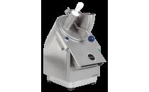 Szatkownica do warzyw MKJ3-250.2 CE z regulacją obrotów (230V)
